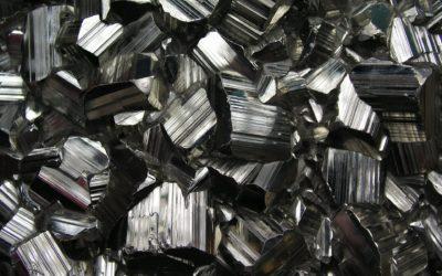 Filtration sur charbons actif