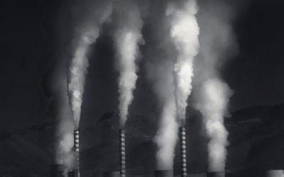 Traitement de l'air industriel
