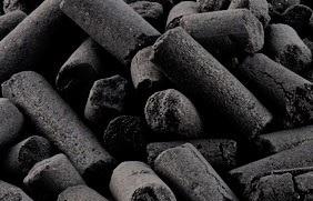 Filtration sur charbon actif